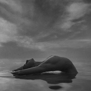 Naked Celebrity Alana Marie 002 pic