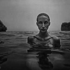 Famous Nude Alana Marie 015 pic