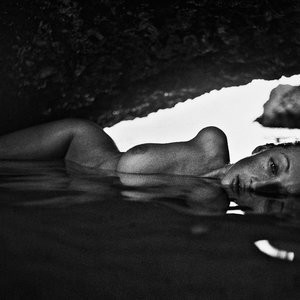 Nude Celebrity Picture Alana Marie 019 pic