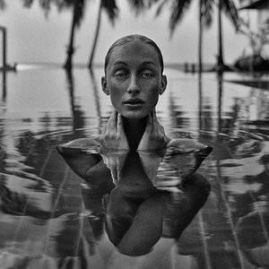 Alana Marie Nude (20 Photos) - Leaked Nudes