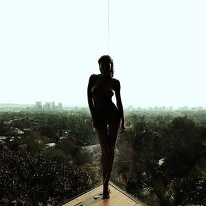 Alejandra Guilmant Naked (21 Photos) - Leaked Nudes