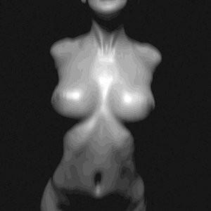 Alejandra Guilmant Nude (2 Photos) – Leaked Nudes