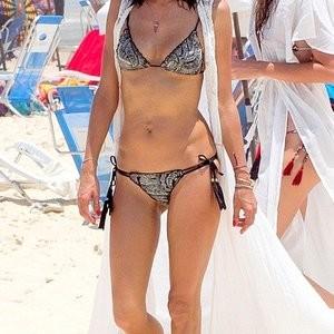 Best Celebrity Nude Alessandra Ambrosio 004 pic