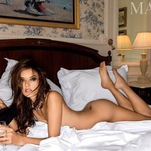 Alessandra Ambrosio Nude & Sexy (11 Photos) – Leaked Nudes