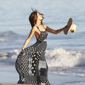 Best Celebrity Nude Alessandra Ambrosio 010 pic
