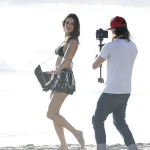 nude celebrities Alessandra Ambrosio 022 pic