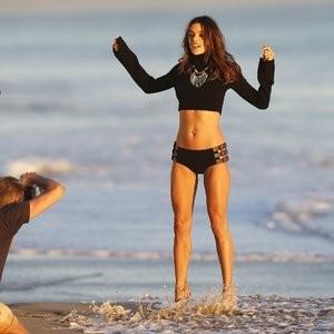 Leaked Celebrity Pic Alessandra Ambrosio 036 pic