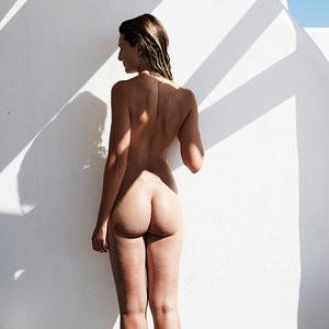 Free nude Celebrity Alexandra Apostolidis 006 pic