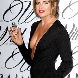 Alexandra Felstead Braless (93 Photos) - Leaked Nudes