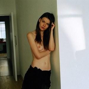 Alexandra Vittek Topless (4 Photos) - Leaked Nudes
