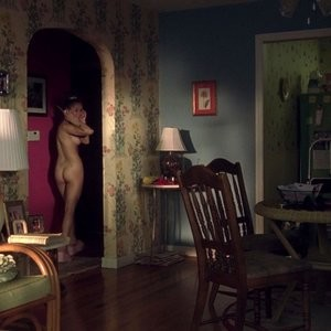 Leaked Celebrity Pic Alexis Dziena, Nude Celebrity Videos 008 pic