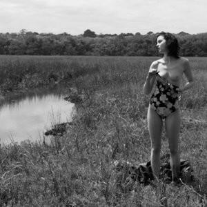 Ali Michael Naked (13 Photos) – Leaked Nudes