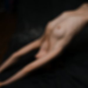 Nude Celeb Ali Michael 031 pic