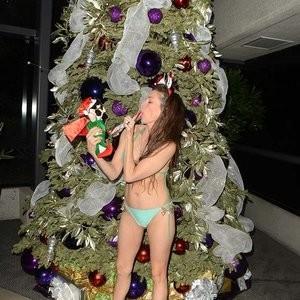 Free nude Celebrity Alicia Arden 002 pic