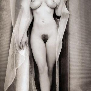 Alicia Marie Clark Nude (4 Photos) - Leaked Nudes