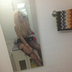 Amanda Bynes Naked (3 Photos) - Leaked Nudes