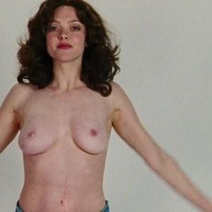 Amanda Seyfried Naked (12 Photos) – Leaked Nudes
