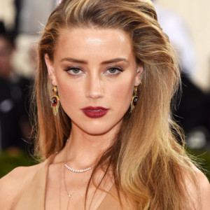 Amber Heard Naked (27 Photos) Part 2 – Leaked Nudes