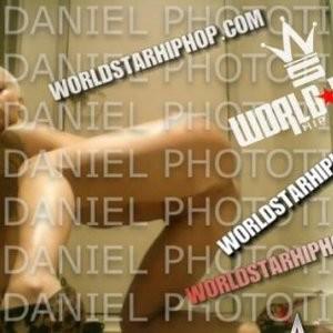 Amber Rose Naked (13 Photos) - Leaked Nudes