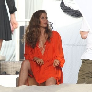 Nude Celeb Amy Adams 026 pic