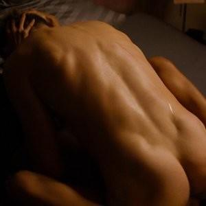 Amy Mußul Nude (7 Photos) - Leaked Nudes