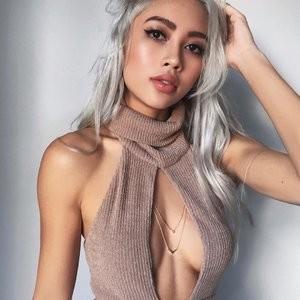 Amy Pham Sexy (31 Photos) – Leaked Nudes