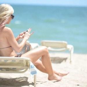 nude celebrities Ana Braga 005 pic