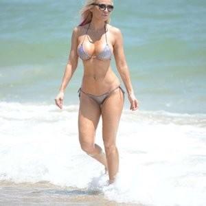 Free Nude Celeb Ana Braga 010 pic