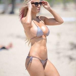 Leaked Celebrity Pic Ana Braga 038 pic