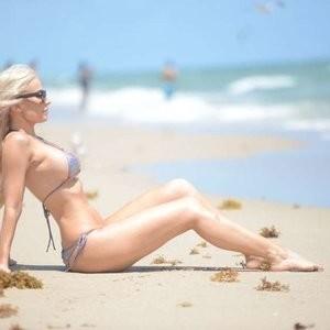Ana Braga Sexy (39 Photos) - Leaked Nudes