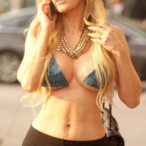Celebrity Leaked Nude Photo Ana Braga 006 pic