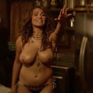 Anastacia McPherson Nude – House of Lies (2016) s05e03 – HD 720p – Leaked Nudes