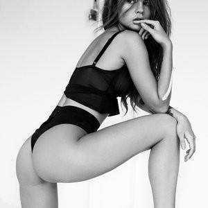 Leaked Anastasiya Scheglova 013 pic