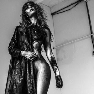 Nude Celeb Pic Anastasiya Scheglova 015 pic