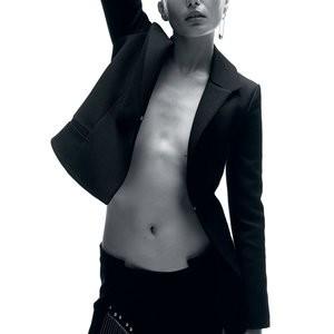 Andreea Diaconu Sexy (7 Photos) – Leaked Nudes