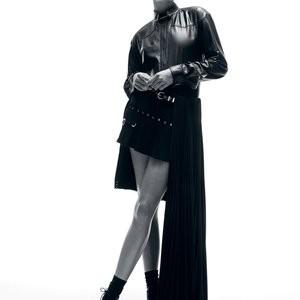 Leaked Celebrity Pic Andreea Diaconu 005 pic