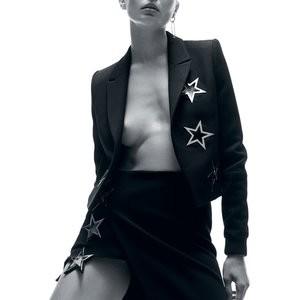 nude celebrities Andreea Diaconu 007 pic
