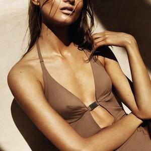 Anna Selezneva Sexy (4 Photos) – Leaked Nudes