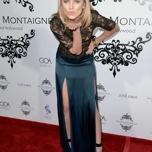 Leaked Celebrity Pic AnnaLynne McCord 001 pic