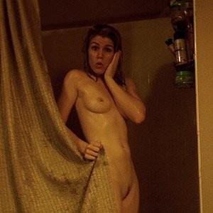 McCord nackt Rachel  49 hot