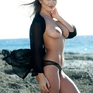 Real Celebrity Nude Courtnie Quinlan, Holly Peers, India Reynolds, Kelly Hall, Lacey Banghard, Lissy Cunningham, Lucy Collett, Mellisa Clarke, Nicola Paul, Rhian Sugden 023 pic