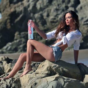 Ari Lezama Sexy (8 Photos) – Leaked Nudes