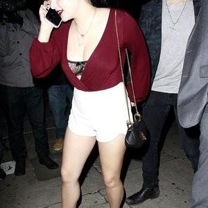 Newest Celebrity Nude Ariel Winter 016 pic