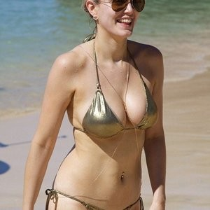 Ashley James Sexy (33 Photos) – Leaked Nudes