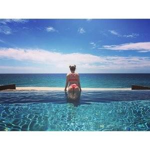 Leaked Ashley Tisdale 002 pic