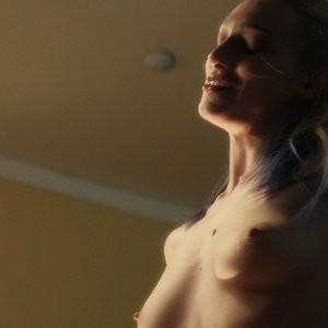 Free Nude Celeb Autumn Kendrick, Nude Celebrity Videos 006 pic