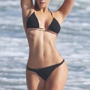Celebrity Leaked Nude Photo Ava Lange 006 pic