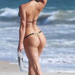 Nude Celeb Pic Ava Lange 008 pic