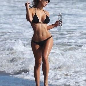 Nude Celeb Ava Lange 031 pic