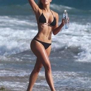 Naked Celebrity Ava Lange 032 pic